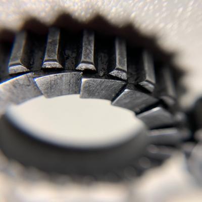 18Z Zahnscheiben für DT Swiss Ratchet Freilauf (M1700, E1700, etc.) - thumb
