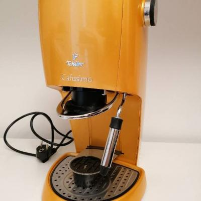 Kaffeemaschinen - thumb