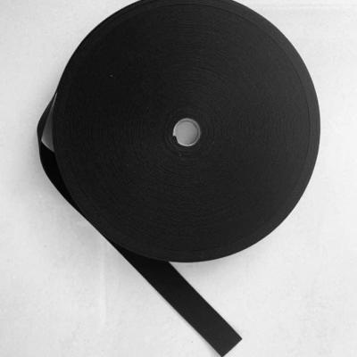 Gummiband 50 m lang und 3 cm breit - thumb