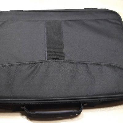 Neue Laptop Tasche Hama - thumb