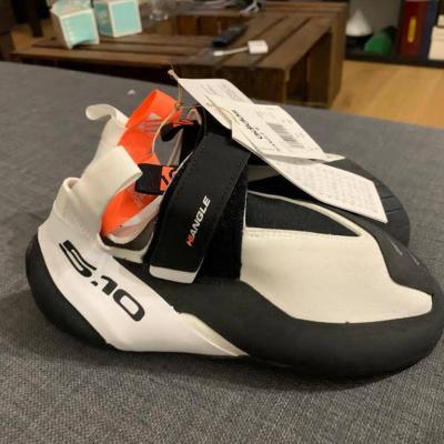 Bouldersschuhe Adidas 5:10 HiAngle - thumb