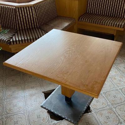 Tisch 3 Stück - thumb