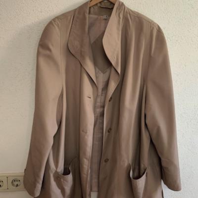 Damenbekleidung elegant, vintage - thumb