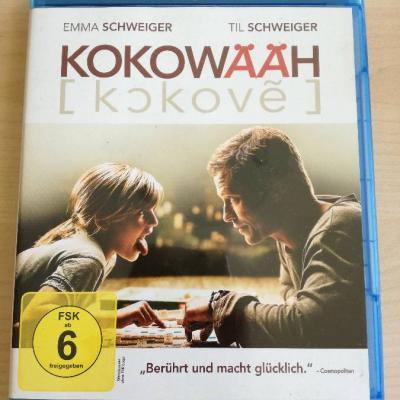 Kokowääh (Blu-ray) - thumb