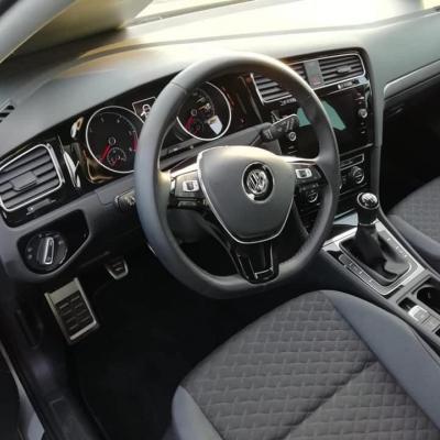 Verkaufe VW Golf 7 Limousine - thumb