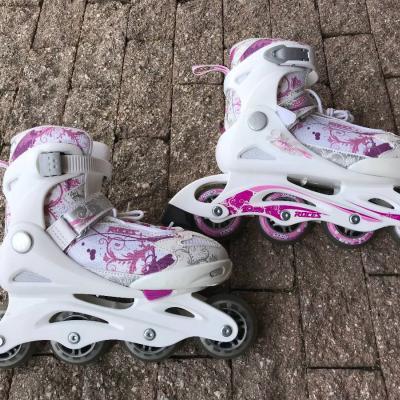 Inline - Skates - thumb