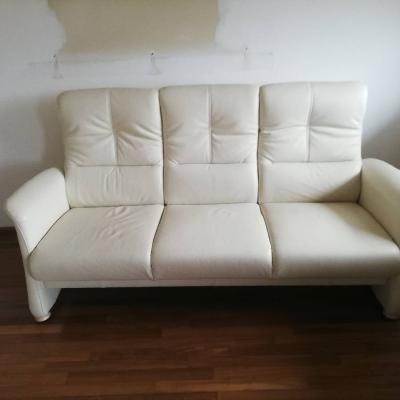 Sofa   Sessel - thumb