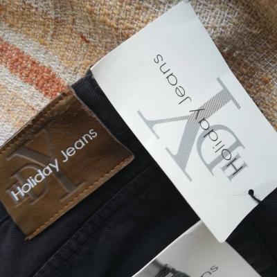 Neue Jeanshose - thumb