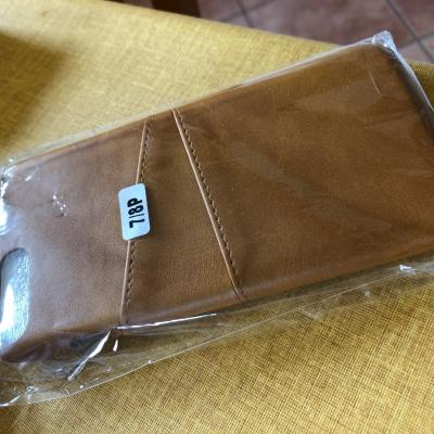 iPhone 6s Plus Hülle neu zu verschenken - thumb
