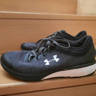 Turnschuhe Under Armour - thumb