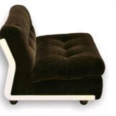 Sessel gesucht - thumb