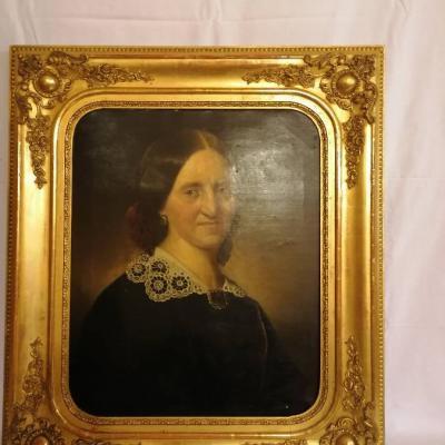 Bilder von 1857 - thumb