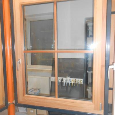 Fenster und Fenstertüren - thumb