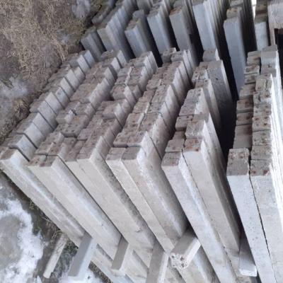 Betonsäulen - thumb
