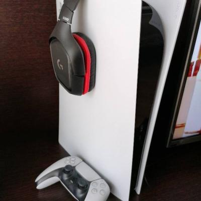 Playstation5 - thumb