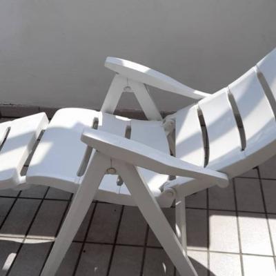 Balkonliegestuhl 12,00€/Stk - thumb