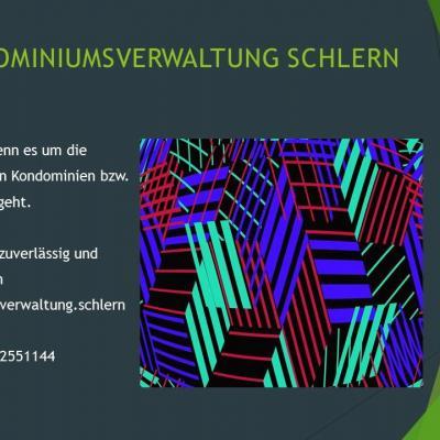 Verwaltung Kondominium - thumb