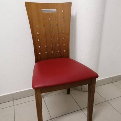 Holzstühle - thumb