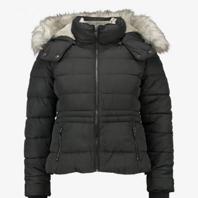 Winterjacke - thumb