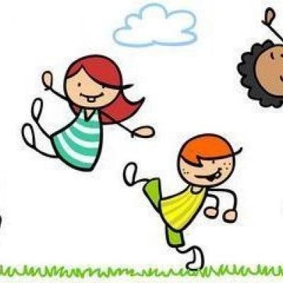 Biete Kinderbetreuung an - thumb