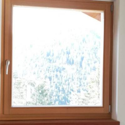 Dreh-Kipp-Fenster - thumb