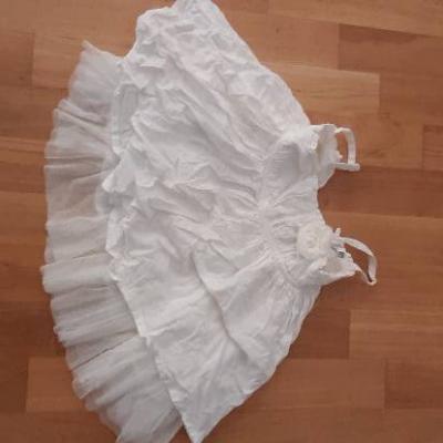 Verkaufe Kleid - thumb