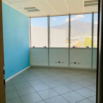 400 qm Büro Bozen Süd - thumb