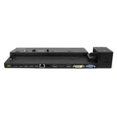 Suche Lenovo Dockingstation 40A2 oder 40A1 - thumb