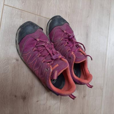 Schuhe Meindl, Gr. 29 - thumb
