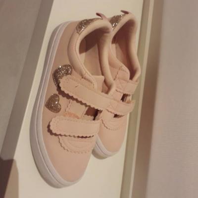 Schuhe gr 29 - thumb