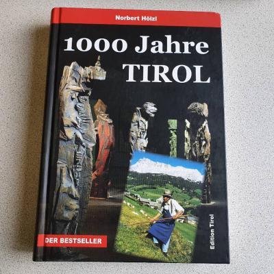 1000 Jahre Tirol - thumb