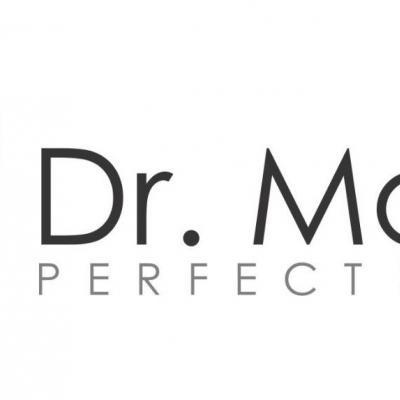 Kieferorthopädische Fachpraxis Dr. Moser - thumb