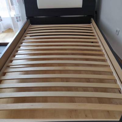 Schönes, jugendliches Bett zu verkaufen - thumb