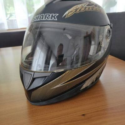 Scooter-helm - thumb