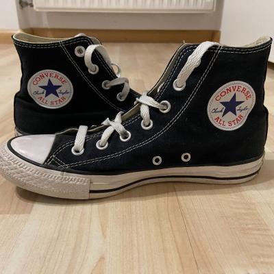 Converse All Star - thumb