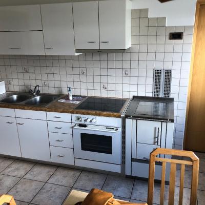 Wohnung zu vermieten - thumb