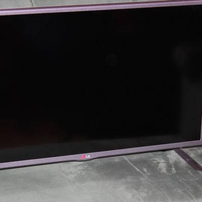 LG 32 Zoll Fernseh - thumb