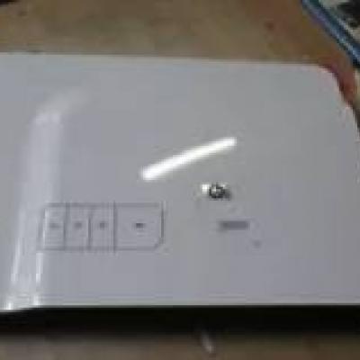 HP Scanjet G3110 - thumb