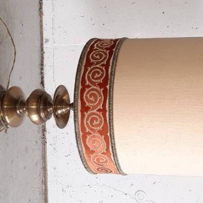 (Steh)Lampe - thumb