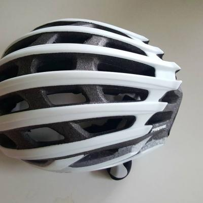 Fahrrad Helm Specialized S-Works Prevail II - Neu - thumb