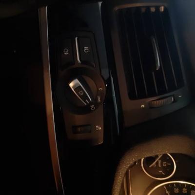 BMW X3 zu verkaufen - thumb