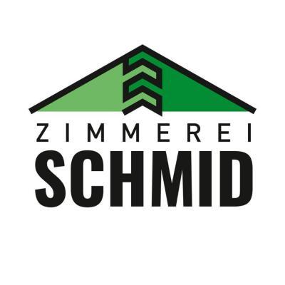 Zimmermann gesucht! - thumb
