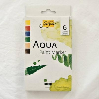 Aqua Paint Marker - thumb