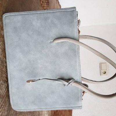 Handtasche neuwertig - thumb