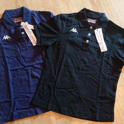 Original Kappa T-Shirt - thumb