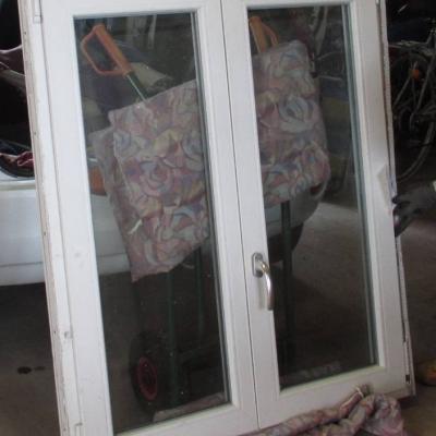 Fenster günstig abzugeben - thumb