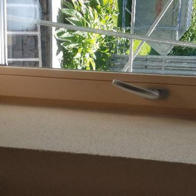 Neuwertige Fenster - thumb