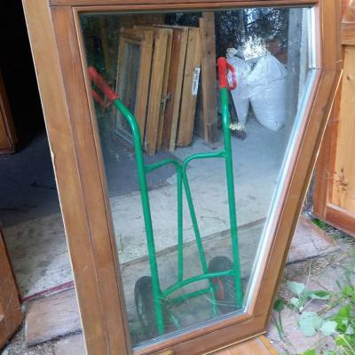 2 Trapezfenster - thumb