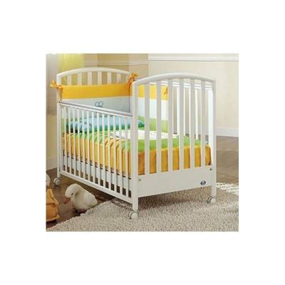Kinderbett Marke Pali - thumb