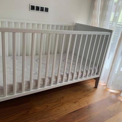 Kinderbett zu verkaufen - thumb